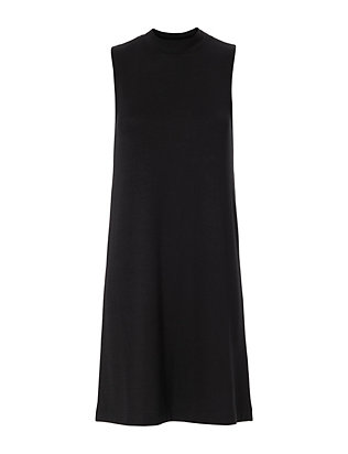 Rag & Bone/JEAN Hudson Shift Dress