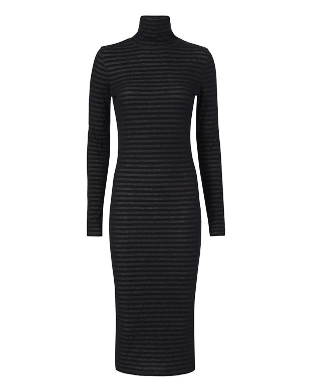 Rag & Bone/JEAN EXCLUSIVE Keaton Stripe Dress