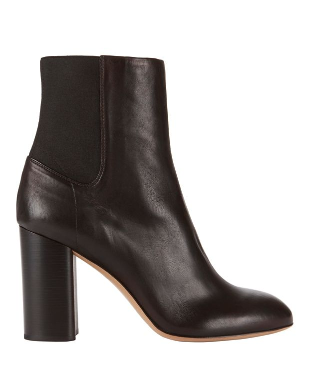 Rag & Bone Agnes Leather Boots