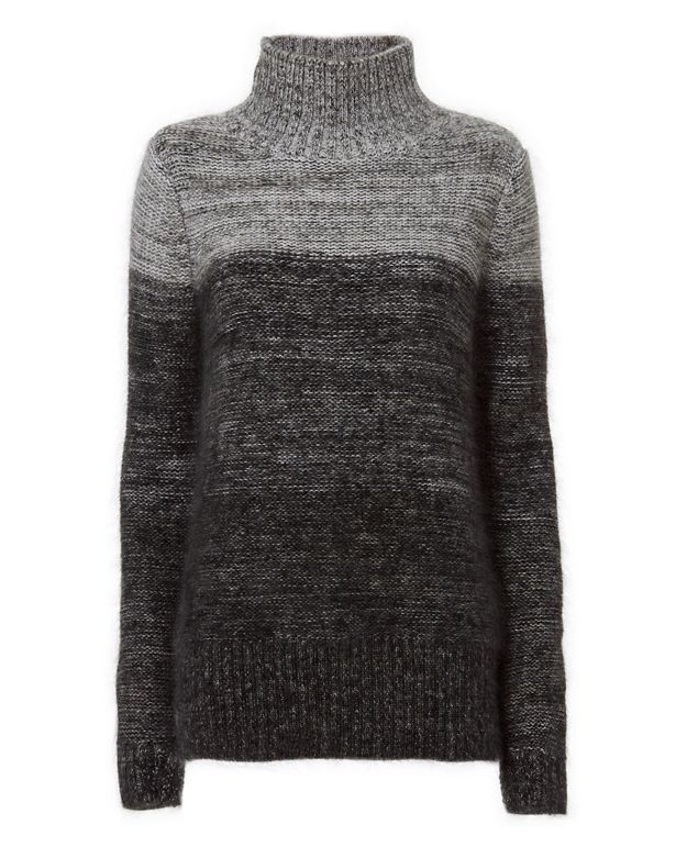 Rag & Bone Melina Turtleneck