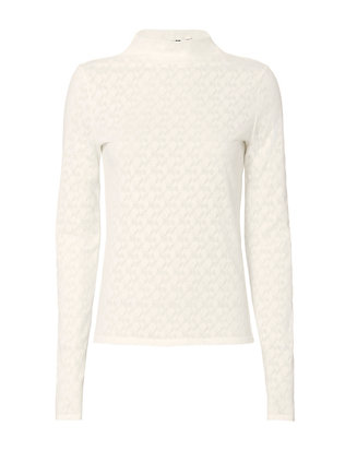 Colette Turtleneck