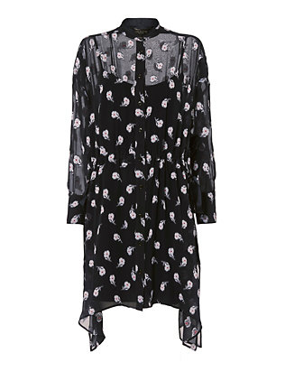 Rag & Bone Elodie Shirtdress