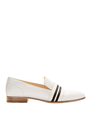 Rag & Bone Amber Loafers
