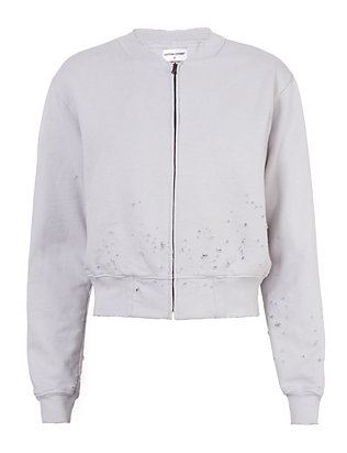 Cotton Citizen Milan Bomber