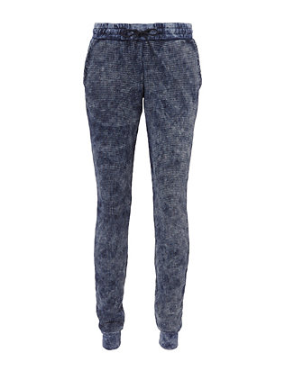 Cotton Citizen The Monaco Jogger Pants