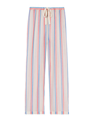 Solid & Striped The Drawcord Pant