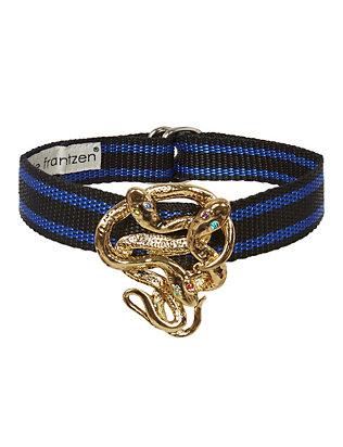 Snake Candy Choker/Bracelet