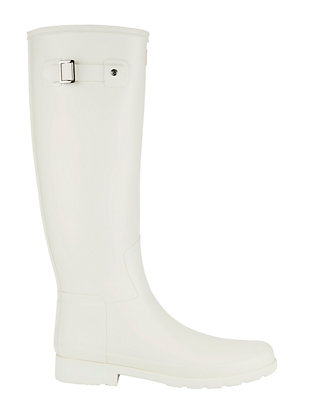 Original Refined Tall Wellington Boots