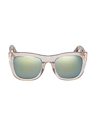 SUPER Sunglasses Gals Sportivo Sunglasses