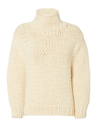 Cleore Sweater