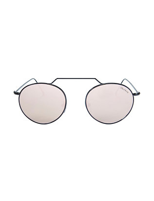 Illesteva Wynwood Sunglasses